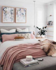 Couvre Lit Fausse Fourrure Carrefour Frais Galerie Les 41 Meilleures Images Du Tableau Bedroom Sur Pinterest