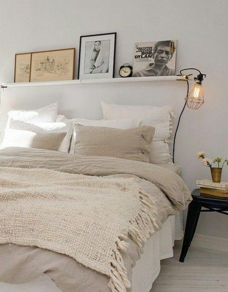 Couvre Lit Fausse Fourrure Carrefour Luxe Photos Les 36 Meilleures Images Du Tableau Bedroom Sur Pinterest
