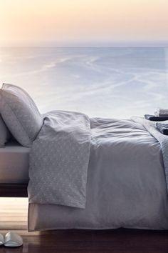 Couvre Lit Fausse Fourrure Carrefour Unique Collection Les 14 Meilleures Images Du Tableau H&m Home Sur Pinterest