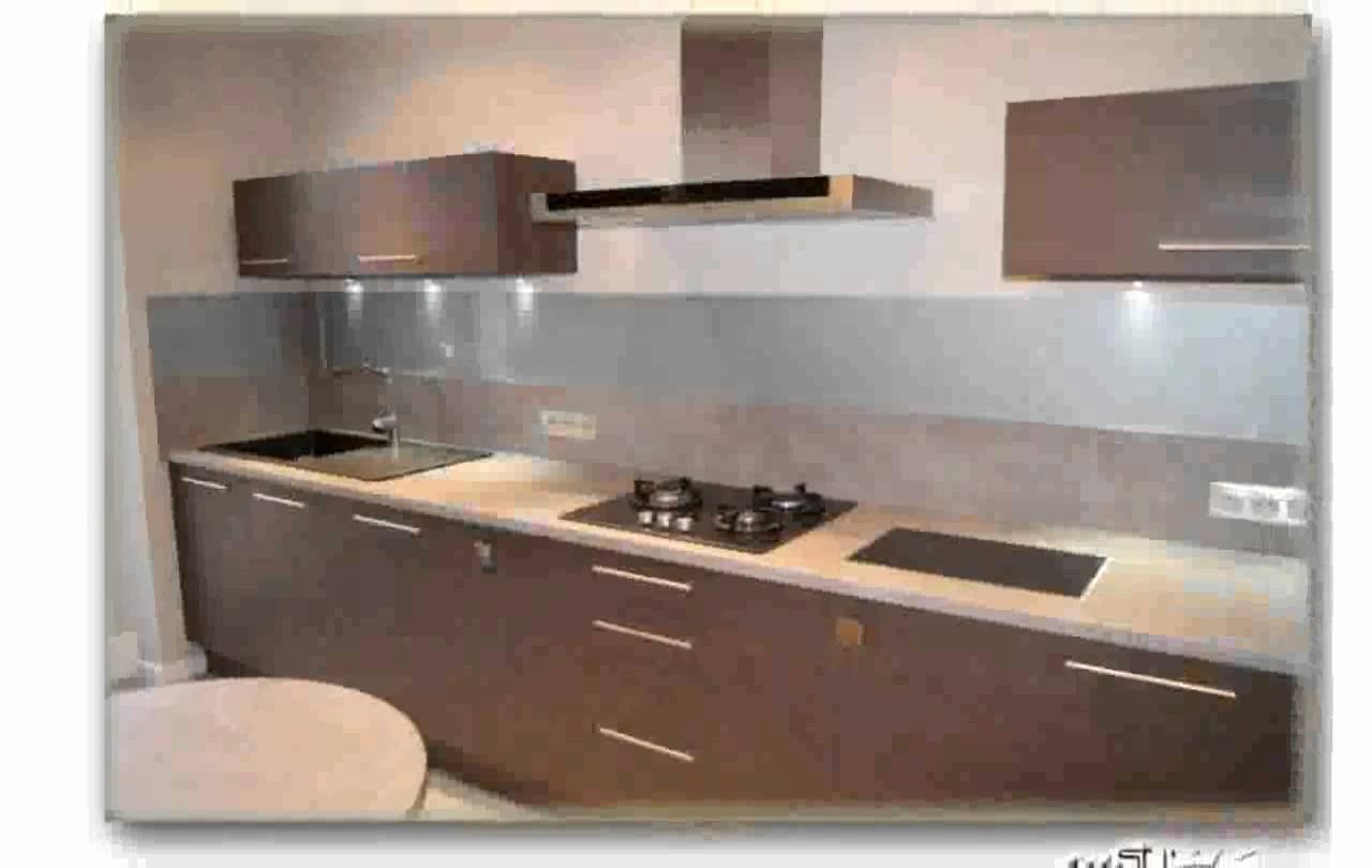 Crédence Adhésive Ikea Beau Galerie Ikea Credence Cuisine Credence Cuisine Ikea Credence De Cuisine