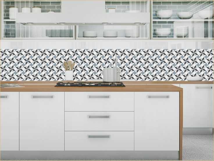 Crédence Adhésive Ikea Beau Photos 20 Frais Carrelage Crédence Cuisine Des Idées Tpoutine