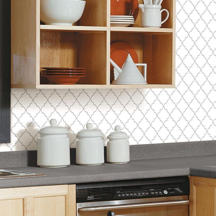 Crédence Adhésive Ikea Beau Photos Dosseret De Cuisine Autocollant Home Depot – Sibcol