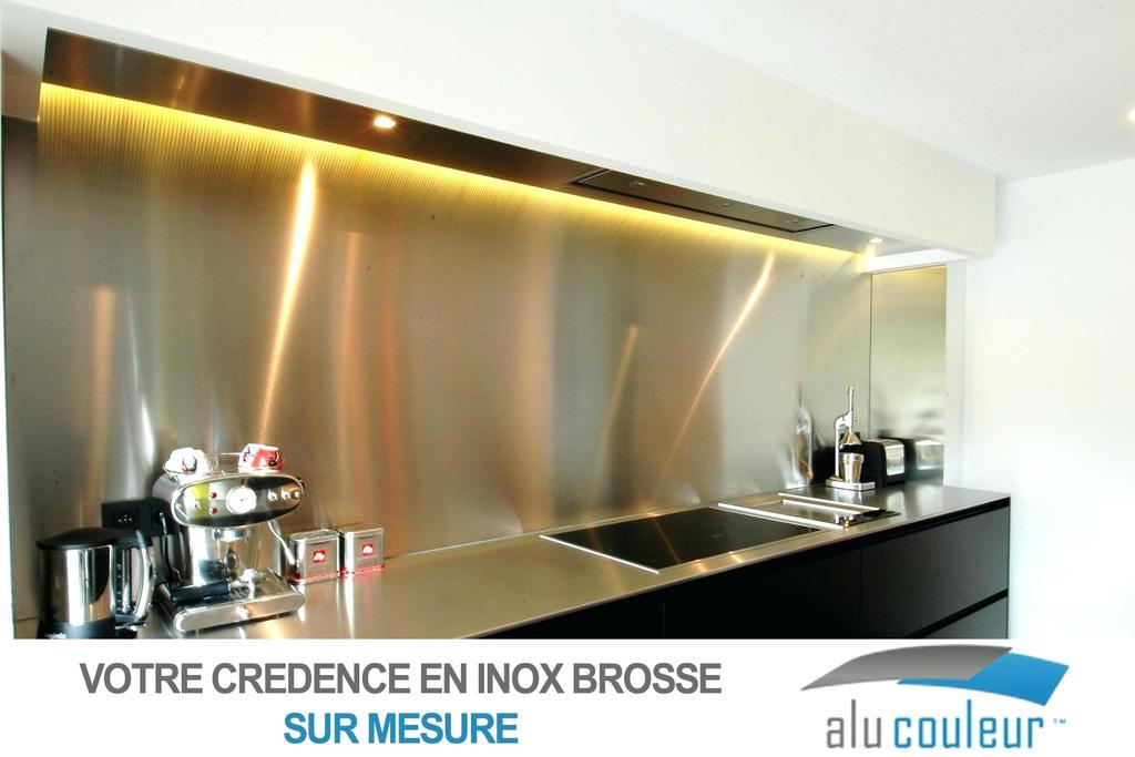 Crédence Adhésive Ikea Beau Photos Merveilleux Crédence Cuisine Verre