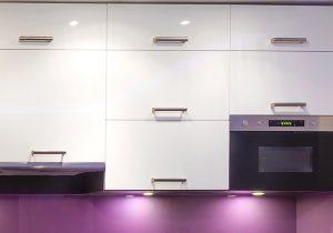 Crédence Adhésive Ikea Beau Photos Papier Adh Sif Meuble Cuisine New Revetement Adhesif Pour Meuble Con