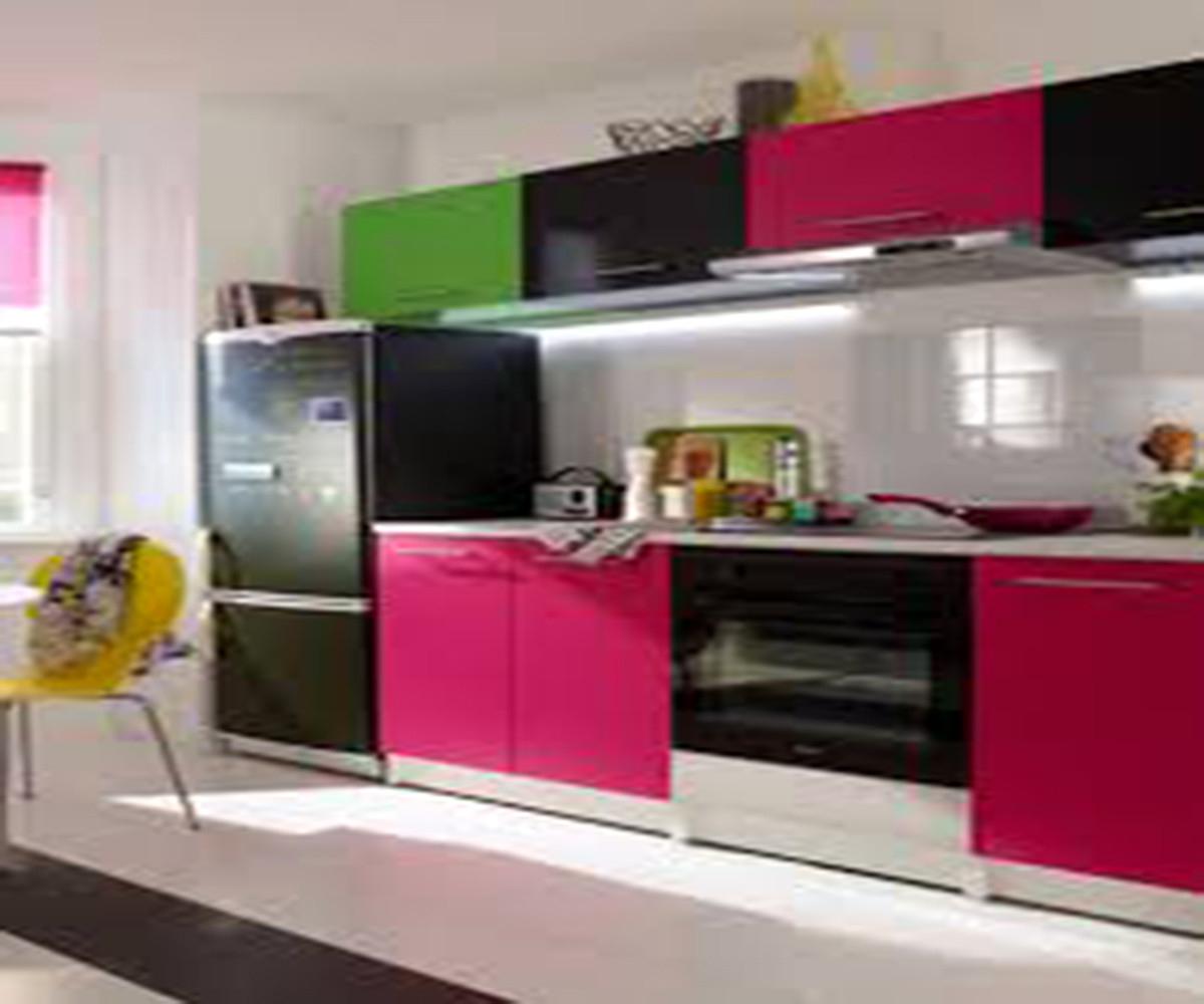 Crédence Adhésive Ikea Beau Stock Ides Dimages De Revetement Adhesif Pour Meuble Ikea