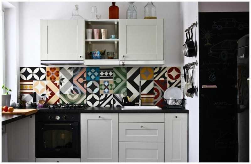 Crédence Adhésive Ikea Élégant Image 20 Frais Carrelage Crédence Cuisine Des Idées Tpoutine