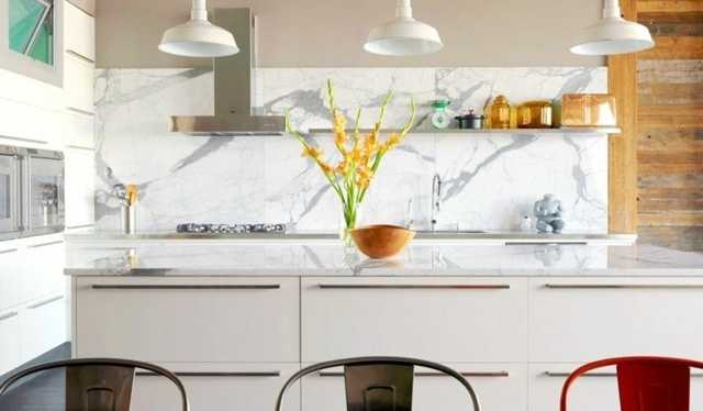 Crédence Adhésive Ikea Élégant Photographie 20 Frais Carrelage Crédence Cuisine Des Idées Tpoutine