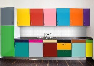 Crédence Adhésive Ikea Élégant Photos Papier Adh Sif Meuble Cuisine New Revetement Adhesif Pour Meuble Con
