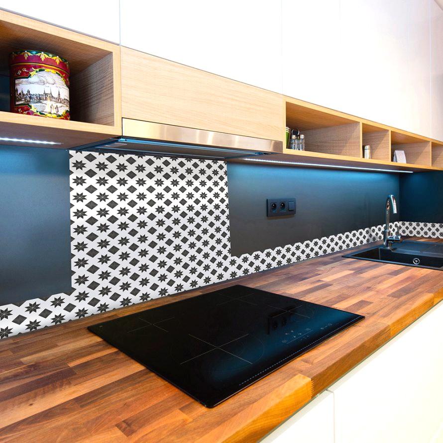 Crédence Adhésive Ikea Frais Galerie Castorama Carrelage Mural Cuisine