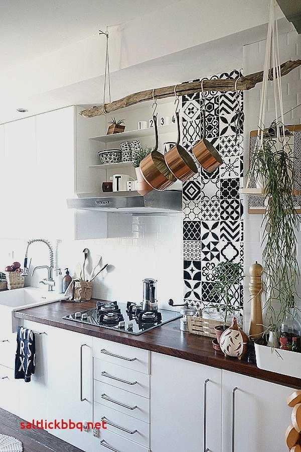 Crédence Adhésive Ikea Frais Photos 20 Frais Carrelage Crédence Cuisine Des Idées Tpoutine