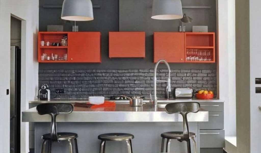 Crédence Adhésive Ikea Impressionnant Images 20 Frais Carrelage Crédence Cuisine Des Idées Tpoutine