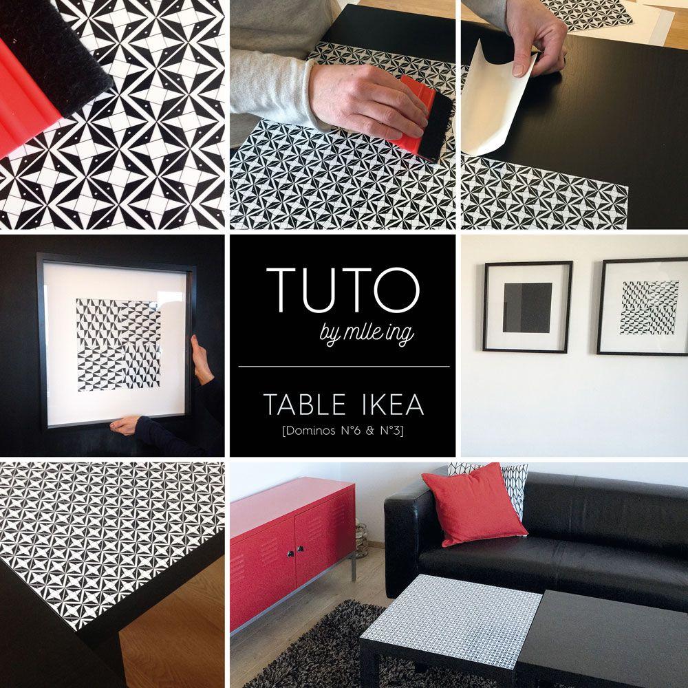 cr dence adh sive ikea beau photos ides dimages de. Black Bedroom Furniture Sets. Home Design Ideas