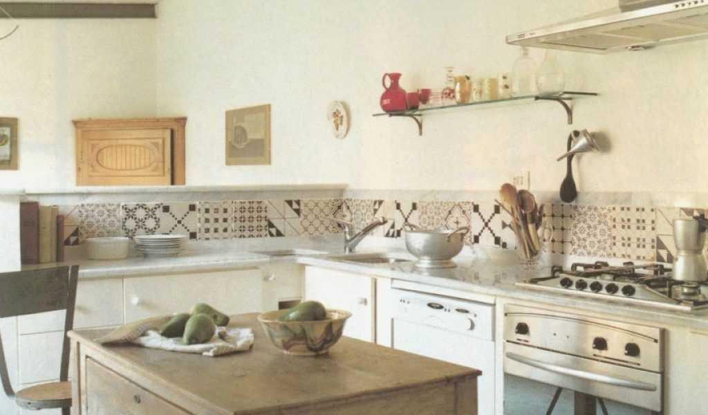 Crédence Adhésive Ikea Inspirant Images 20 Frais Carrelage Crédence Cuisine Des Idées Tpoutine