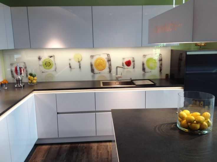 Crédence Adhésive Ikea Inspirant Photos 20 Frais Carrelage Crédence Cuisine Des Idées Tpoutine