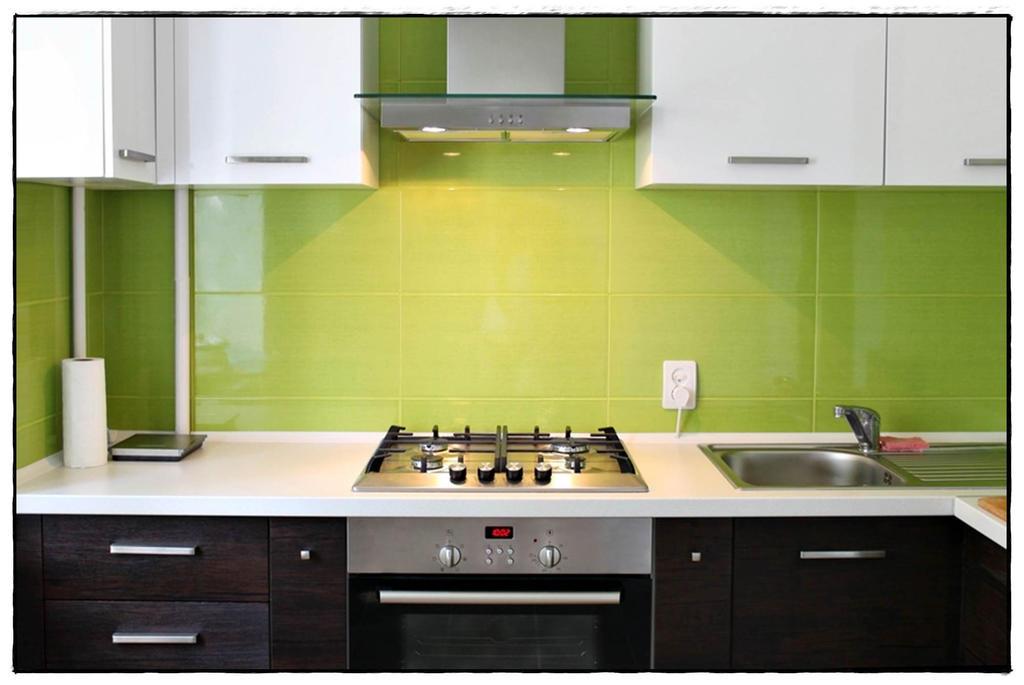 Crédence Adhésive Ikea Inspirant Photos Merveilleux Crédence Cuisine Verre