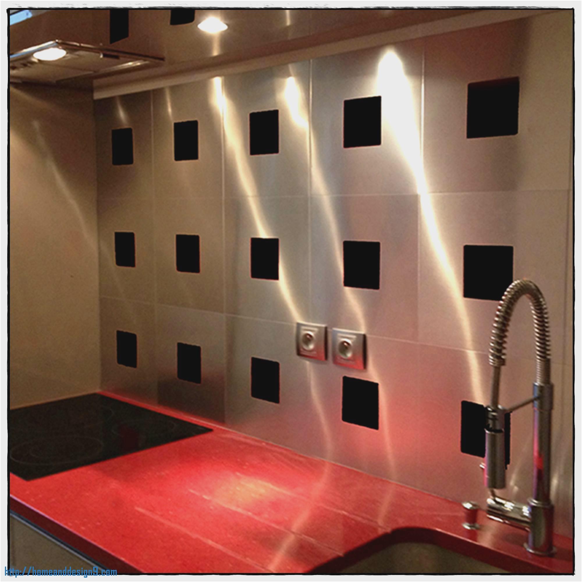Crédence Adhésive Ikea Meilleur De Galerie Ides Dimages De Carrelage Adhsif Mural Ikea