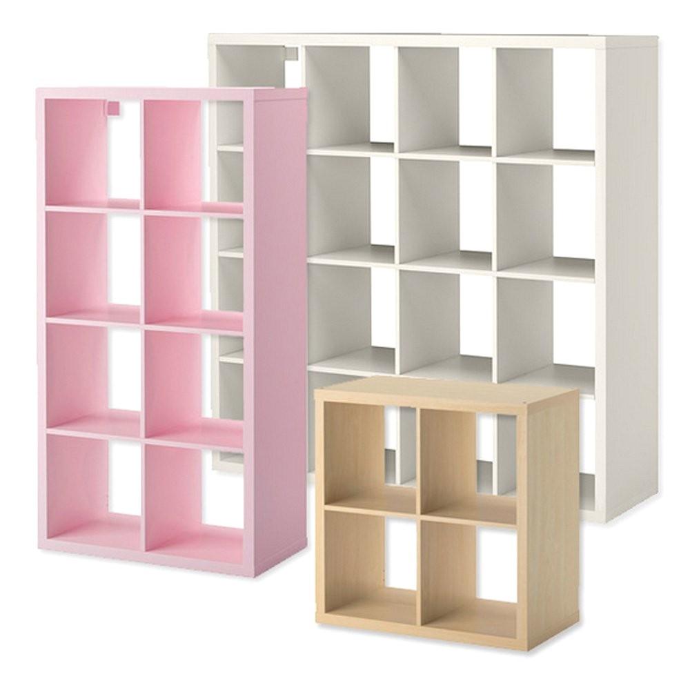 Crédence Adhésive Ikea Nouveau Collection Ides Dimages De Revetement Adhesif Pour Meuble Ikea