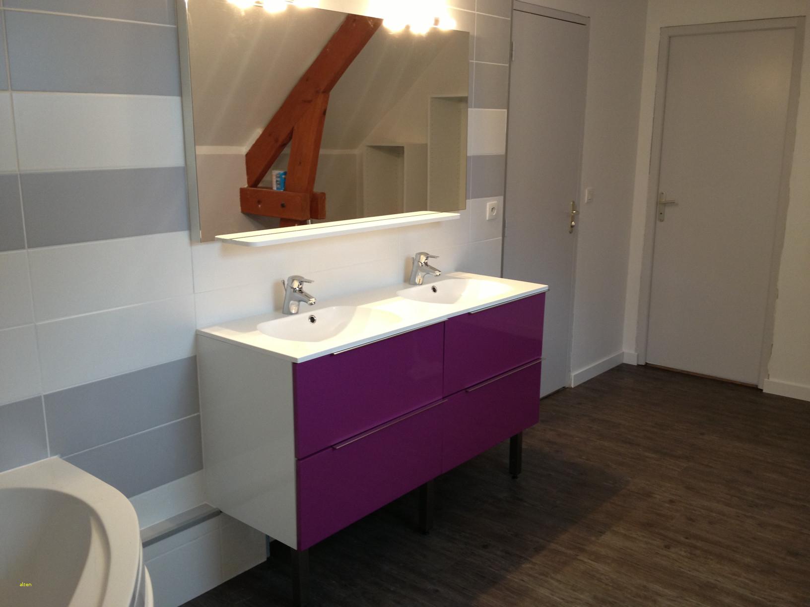 credence salle de bain ikea frais photos credence salle de. Black Bedroom Furniture Sets. Home Design Ideas