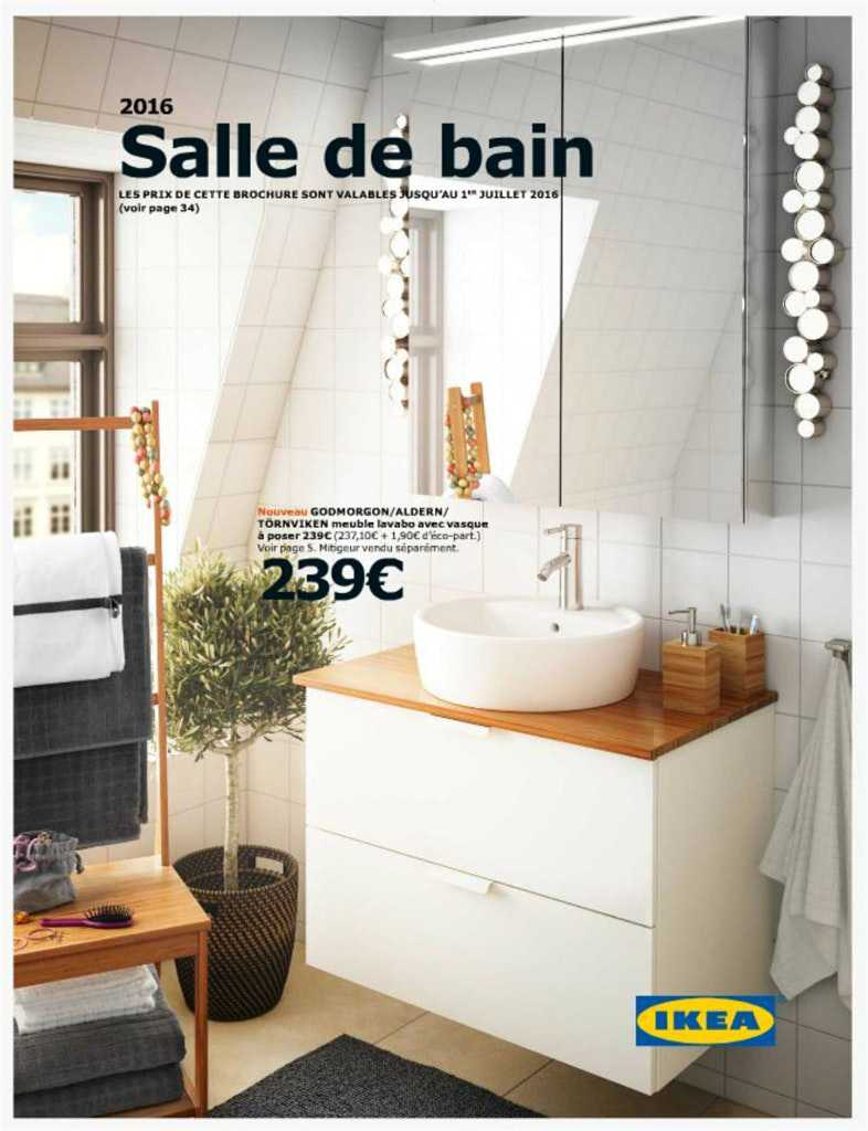 Credence Salle De Bain Ikea Inspirant Photos Article with Tag Charles Eames Dsw Table