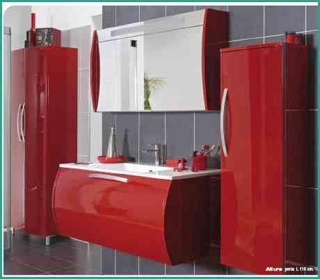 Credence Salle De Bain Lavabo Frais Collection Meuble Vasque Lapeyre Inspirant 50 Frais Salle De Bain Rénovation