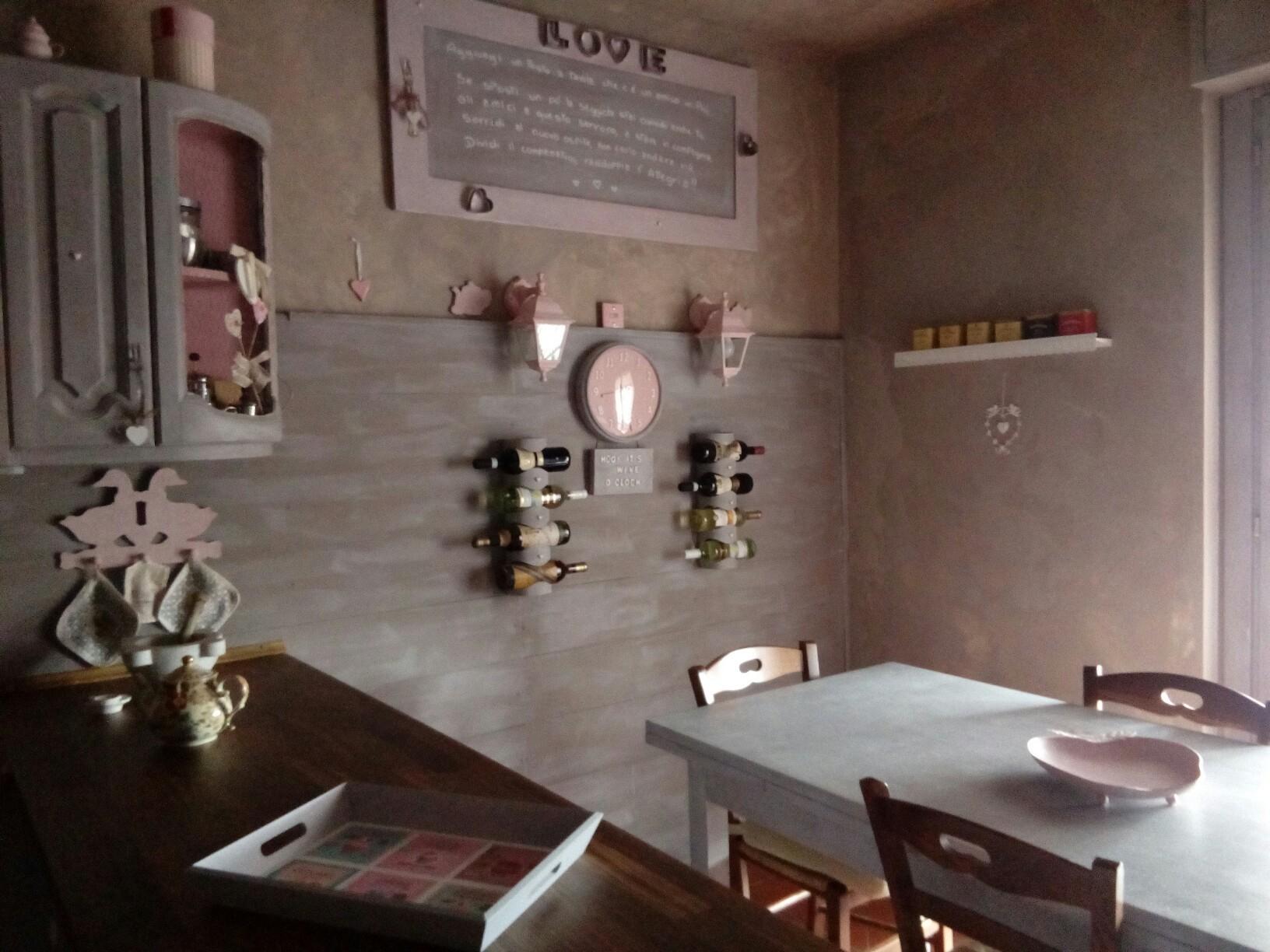 Credence Salle De Bain Lavabo Luxe Images Credence Salle De Bain Unique 99deco Crédence Cuisine Fond De Hotte