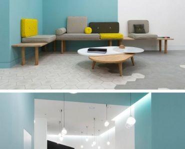 Cuir Center Marseille Frais Images 39 Impressionnant Lampe Projecteur Salon
