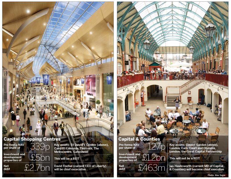 Cuir Center Marseille Impressionnant Photos Shopping Center London Google Da Ara Passage