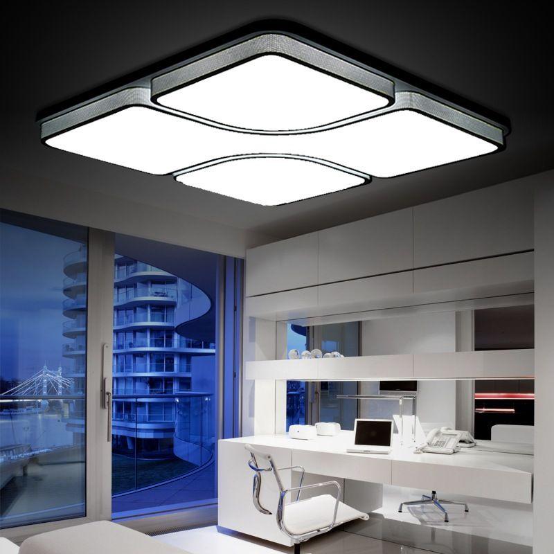 Cuir Center Marseille Meilleur De Collection 39 Impressionnant Lampe Projecteur Salon