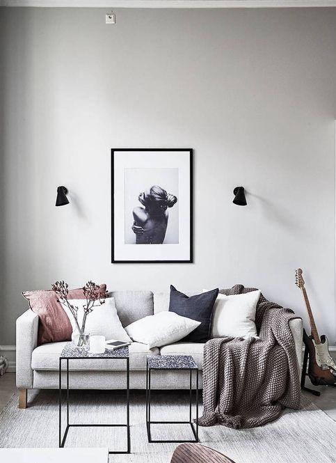 Cuir Center Marseille Meilleur De Galerie Les 189 Meilleures Images Du Tableau Living Room Decor Ideas Sur