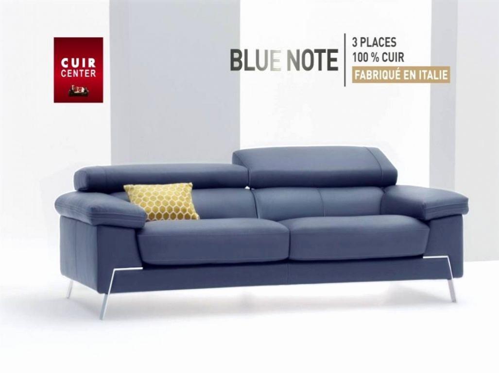 Cuir Center Marseille Nouveau Photos 27 Luxe Studio Meublé Rennes Particulier