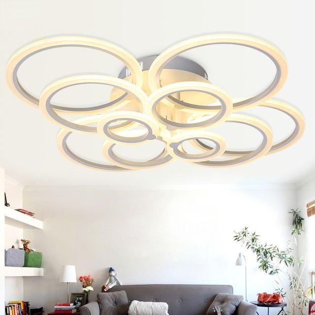 Cuir Center Marseille Unique Photographie 39 Impressionnant Lampe Projecteur Salon