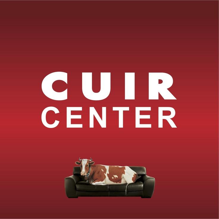 Cuir Center Plan De Campagne Élégant Photos 8 Best Work Experience Images On Pinterest