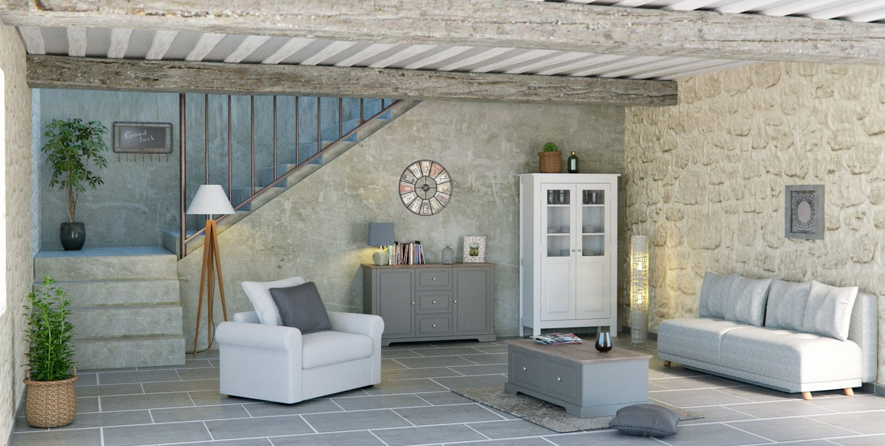 Cuir Center Plan De Campagne Impressionnant Stock Cuir Design Plan De Campagne Luxe Salon Cosy Classique Mur De Pierre