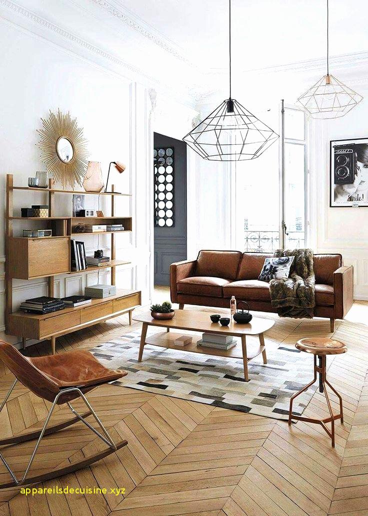 Cuir Center Plan De Campagne Luxe Images Cuir Design Plan De Campagne Beau Résultat Supérieur Table Design