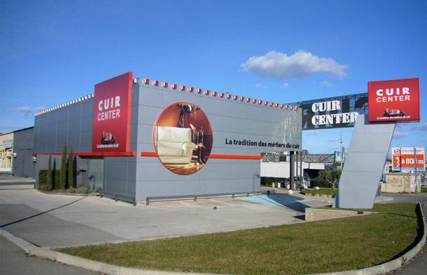 Cuir Center Plan De Campagne Luxe Stock Cuir Design Plan De Campagne Génial Magasin De Meuble Plan De