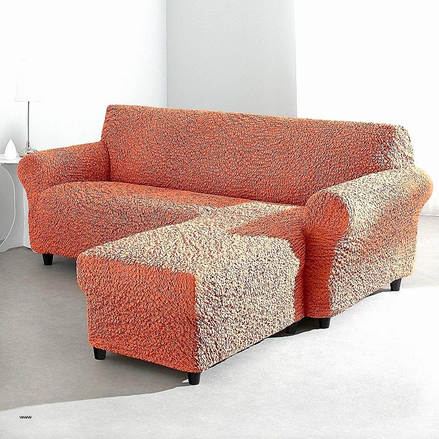 Cuir Center Plan De Campagne Nouveau Stock 30 Inspirant Petit Canapé D Angle 2 Places
