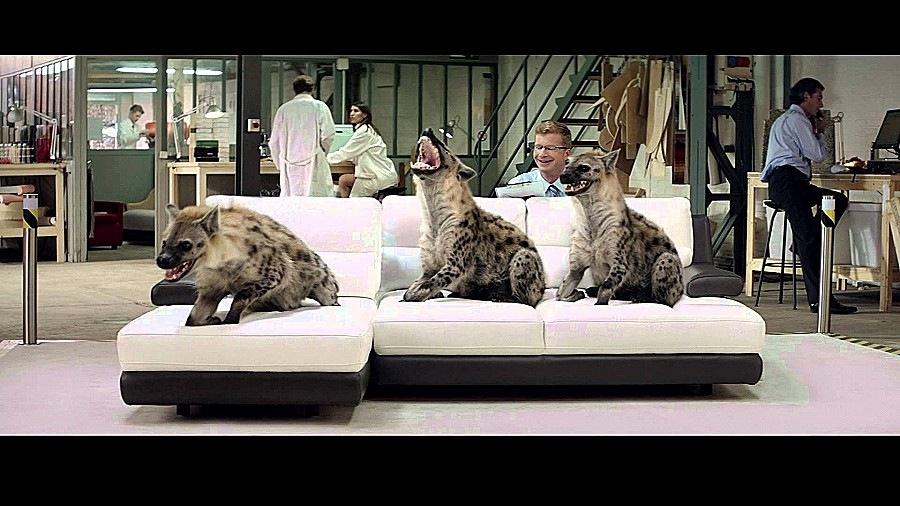 Cuir Center solde Beau Stock Cuir Center Fauteuil Meilleur 33 élégant Collection De Fauteuil