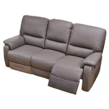 Cuir Center solde Luxe Photos Elegant Canape Cuir Relax Electrique 3 Places Cuir Center Design