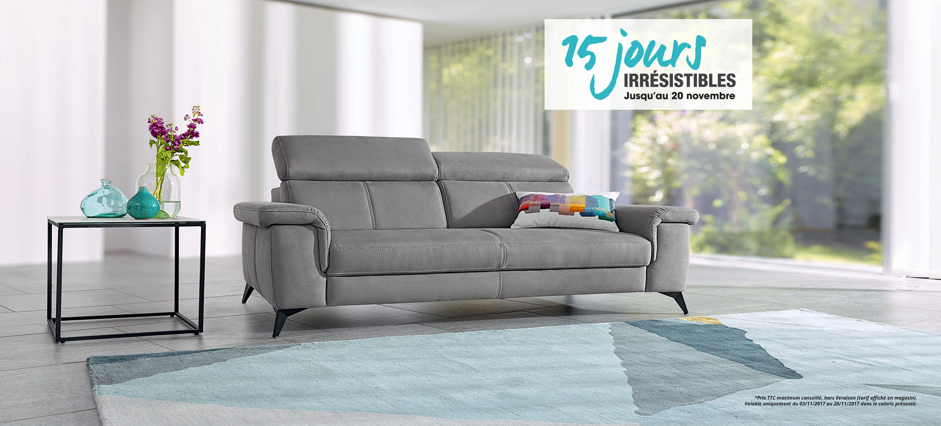 Cuir Center soldes 2017 Beau Image Fauteuil Relax Cuir Center élégant Cuir Center Alba Canapé