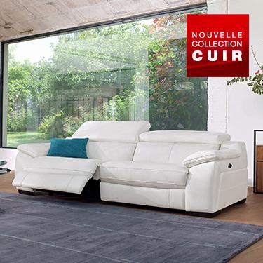 Cuir Center soldes 2017 Frais Photographie Cuir Center Merignac Génial Canapé Cuir Canapé D Angle Fauteuil