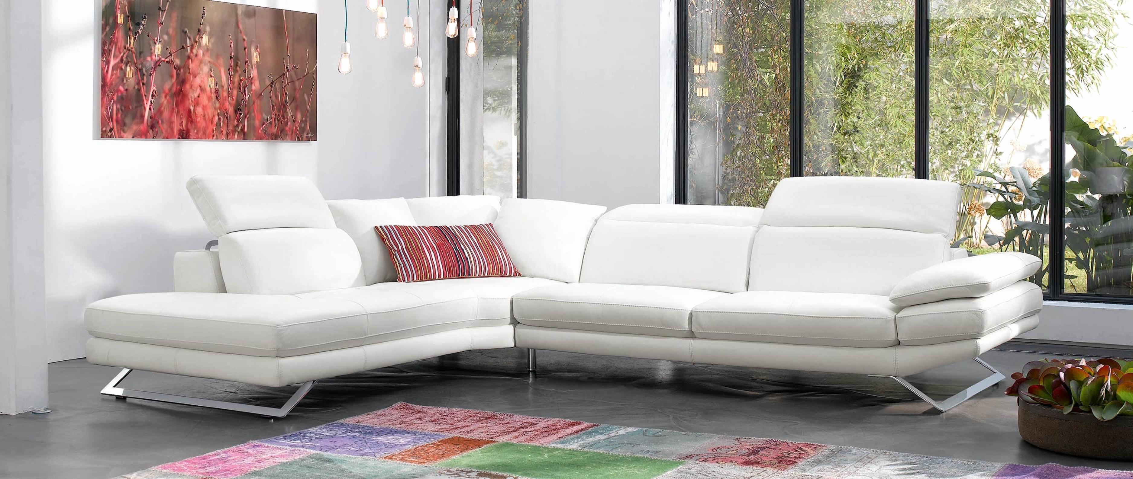 Cuir Center soldes 2017 Impressionnant Stock 37 Beau Stock De Canapé Cuir Relax Electrique 3 Places Cuir Center