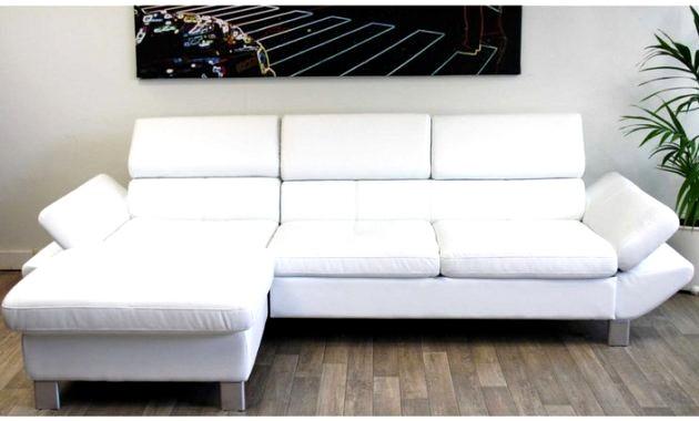 Cuir Center soldes 2017 Inspirant Photographie Canape Cuir Center solde Maison Design Wiblia De solde Canapé – Icelusa