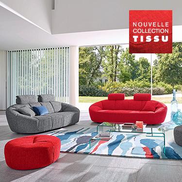 Cuir Center soldes 2017 Inspirant Photos Cuir Center Merignac Génial Canapé Cuir Canapé D Angle Fauteuil