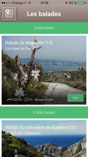 Cuir Center Troyes Impressionnant Images Ecobalade Dans L App Store
