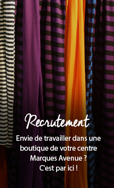 Cuir Center Troyes Nouveau Collection Marques Avenue Troyes Mode Grandes Marques Grandes Démarques