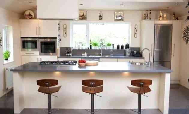 Cuisine All In Castorama Beau Images Castorama Cuisine Plan De Travail élégant Cuisines but Beau H Sink