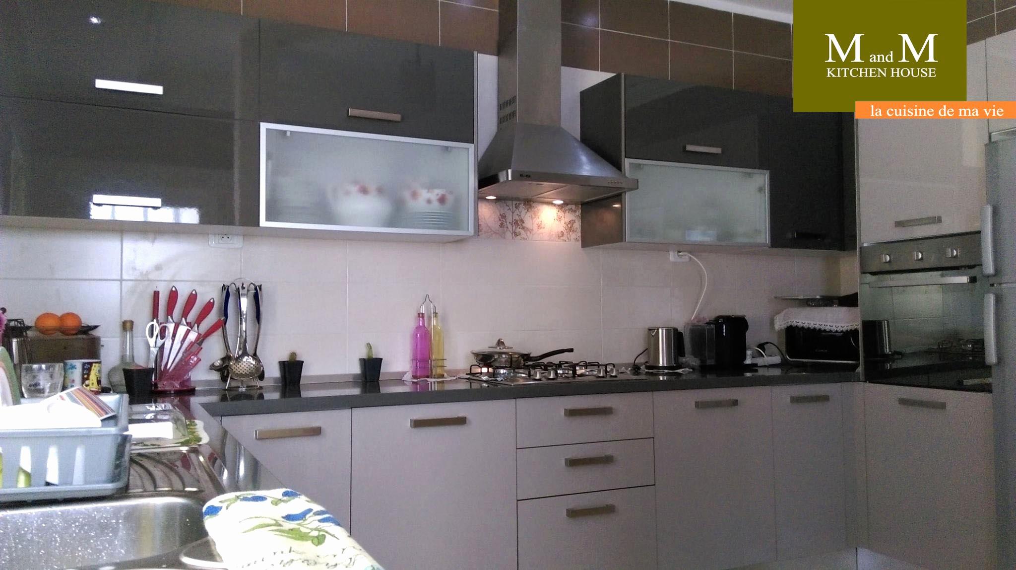 Cuisine All In Castorama Beau Photos Castorama Luminaire Cuisine Frais Castorama Luminaire Cuisine