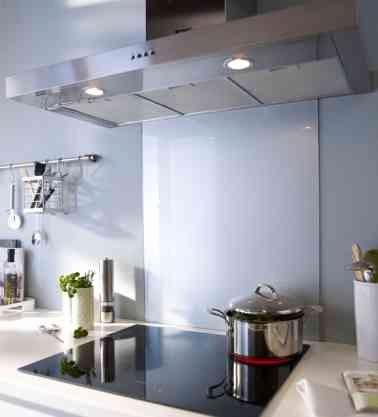 Cuisine All In Castorama Beau Stock Castorama Cuisine 3d Inspirant Cuisine Castorama 3d Inspirant