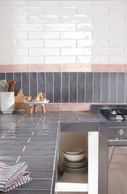 Cuisine All In Castorama Frais Galerie 60 Beau Image De Castorama Cuisine 3d