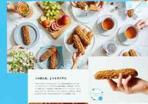 Cuisine All In Castorama Meilleur De Photos Castorama Cuisine 3d Meilleur De 25 Inspirant Castorama Evier